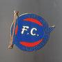 GETAFE DEPORTIVO FC