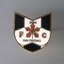 HAI PHONG FC (KOREA)