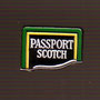 PASSPORT SCOTCH