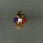 FEDERACION FRANCESA DE FUTBOL
