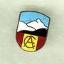 CLUB ALPINO ESPAÑOL
