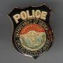 POLICIA ESTADOS UNIDOS