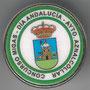 CONCURSO DE MIGAS DE AZNALCOLLAR