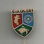 SIALULIAI (LITUANIA)