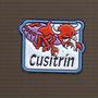 CUSITRIN