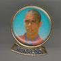 RONALDO (FC BARCELONA)