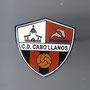 CD CABO LLANOS