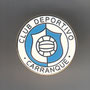 CD CARRANQUE
