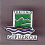 GUIPUZCOA-TURISMO