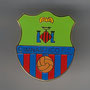GIMNASTICO FC (LEVANTE)