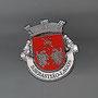 SAO SEBASTIAO-LAGOS