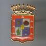 SANTIAGO DEL TEIDE (TENERIFE)