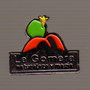 TENERIFE-LA GOMERA