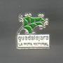 GUADALAJARA-RUTA NATURAL