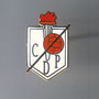 CD PAMPLONA
