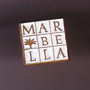 MALAGA-MARBELLA