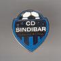 CD SINDIBAR