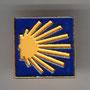 CAMINO DE SANTIAGO 1999