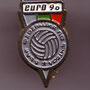 EUROCOPA 1996 (BULGARIA)
