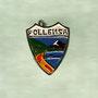 BALEARES-POLLENSA