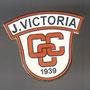 J VICTORIA