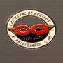 CARNAVAL DE AGUILAS 1993