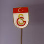 GALATASARAI SOPRT (TURQUIA)