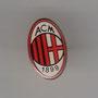 ACF MILAN (ITALIA)