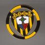 CD BARACALDO