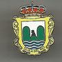 OLULA DEL RIO