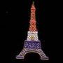 FRANCIA-PARIS