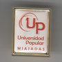 UNIVERSIDAD POPULAR MIAJADAS
