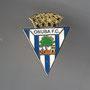 ONUBA F.C.
