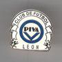 CF PIVA