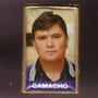 CAMACHO (SELECCIONADOR ESPAÑOL 2000)