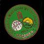 SEMANA NACIONAL DE VETERINARIA CORDOBA 1964