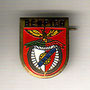 BENFICA FC (PORTUGAL)