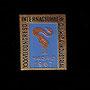 XXXVII CONG. INTERNAC. QUIMICA INDUSTRIAL 1967