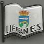 LIERGANES (Cantabria)