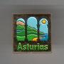 ASTURIAS-PARAISO NATURAL