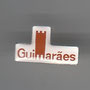 PORTUGAL-GUIMARAES