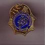 VII ENCUENTRO INTERNACIONAL DE POLICIAS