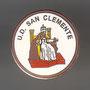 UD SAN CLEMENTE