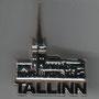 ESTONIA-TALLIN