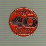 1945-1985 40 AÑOS DE LA VICTORIA EN LA GUERRA PATRIA URSS