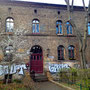 Ärztehaus Bethanien in Kreuzberg