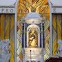 Sanktuarium der heiligen Gemma