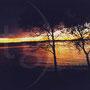 Fotografie: Sunrise near Camden II