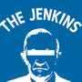 THE JENKINS