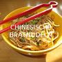 CHINESISCHE BRATNUDELN